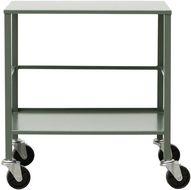 trolley---office---army-groen---house-doctor[0].jpg
